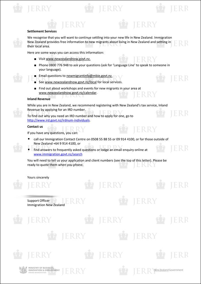 202007_Jong-Man_Seok2